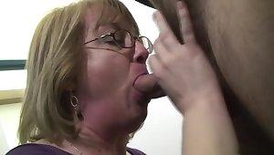 Astonishing pornstar Molly Adams in hottest blonde, facial porn movie