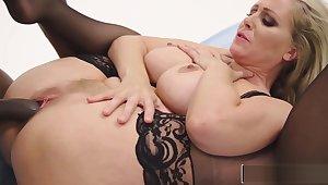 Best porn videotape Cumshot keep in view , check it